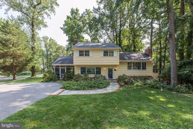 2614 Ogleton Road, Annapolis, MD 21403 - MLS#: 1002352588