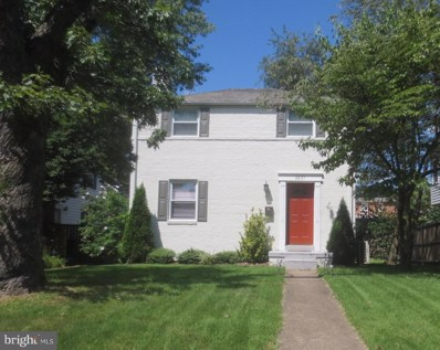 3237 6TH Street S, Arlington, VA 22204 - #: 1002352632