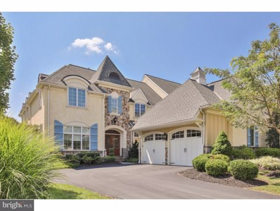 245 Valley Ridge Road, Haverford, PA 19041 - MLS#: 1002352700