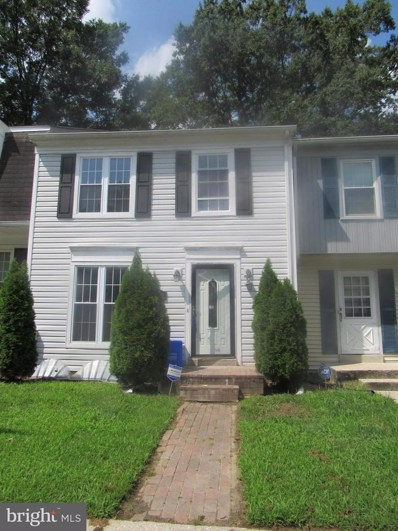 2240 Prince Of Wales Court, Bowie, MD 20716 - MLS#: 1002352842