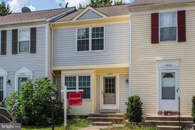 14733 Southwarke Place, Centreville, VA 20120 - #: 1002352900