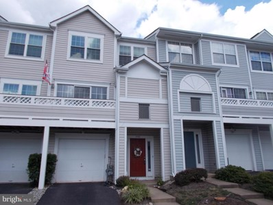 5112 Castle Harbor Way UNIT 134, Centreville, VA 20120 - #: 1002352946