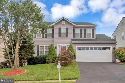 42 Lakeside Drive, Stafford, VA 22554 - #: 1002353084