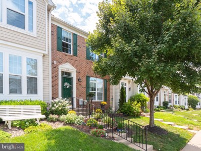 425 Amelanchier Court, Bel Air, MD 21015 - #: 1002353094