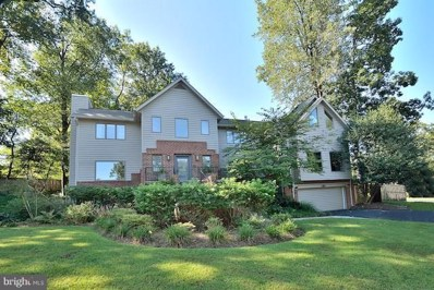 7337 Hooking Road, Mclean, VA 22101 - #: 1002353230