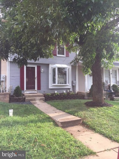 11 Morning Court, Baltimore, MD 21237 - #: 1002353250
