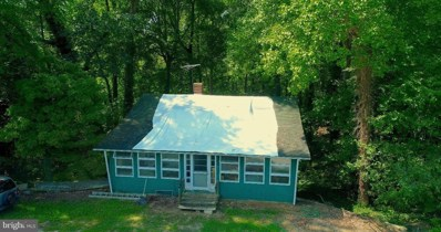 660 Maid Marion Road, Annapolis, MD 21405 - #: 1002353290