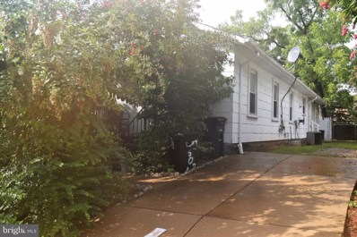 5602 Patterson Street, Riverdale, MD 20737 - MLS#: 1002353304