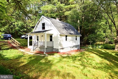 3803 Prospect Road, Street, MD 21154 - MLS#: 1002353322