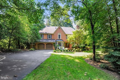 3050 Crosen Court, Oak Hill, VA 20171 - MLS#: 1002353352