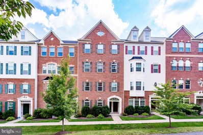 7344 Brunson Circle UNIT #3G, Gainesville, VA 20155 - #: 1002353354