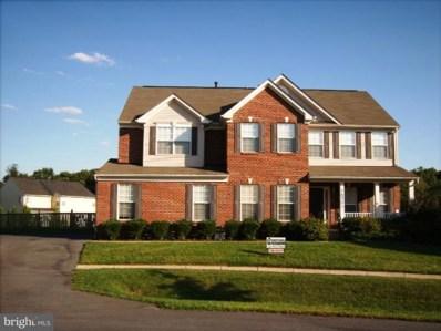 18301 Bubbling Spring Terrace, Boyds, MD 20841 - MLS#: 1002353489