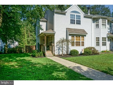 217 Balin Court, Mantua, NJ 08051 - #: 1002353492