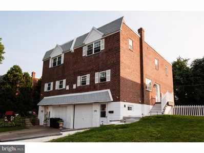 370 Selma Street, Philadelphia, PA 19116 - MLS#: 1002353816