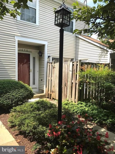 3046 O Hara Place, Olney, MD 20832 - MLS#: 1002353854