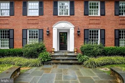7813 Masters Drive, Potomac, MD 20854 - #: 1002356526