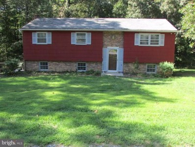2014 Spring Grove Drive, Accokeek, MD 20607 - MLS#: 1002356548
