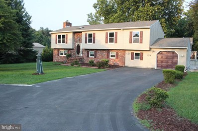 8239 Jumpers Hole Road, Millersville, MD 21108 - MLS#: 1002356600
