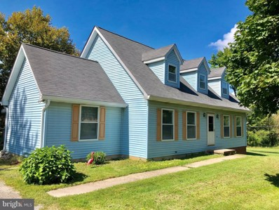 1550 Indian Valley Trail, Westminster, MD 21158 - MLS#: 1002356688