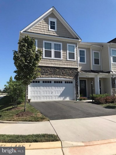 42472 Benfold Square, Ashburn, VA 20148 - MLS#: 1002356814