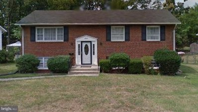 2001 Harwood Road, District Heights, MD 20747 - #: 1002356876
