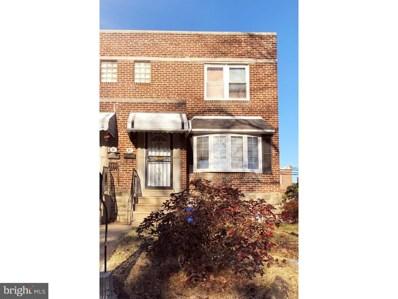 811 Longshore Avenue, Philadelphia, PA 19111 - MLS#: 1002356970