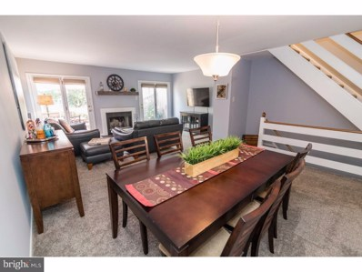 1806 Newmarket Court, West Chester, PA 19382 - MLS#: 1002357026