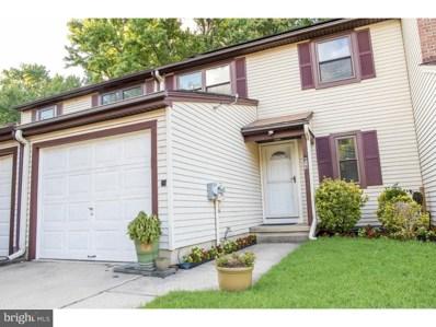 59 Farnwood Road, Mount Laurel, NJ 08054 - #: 1002357082