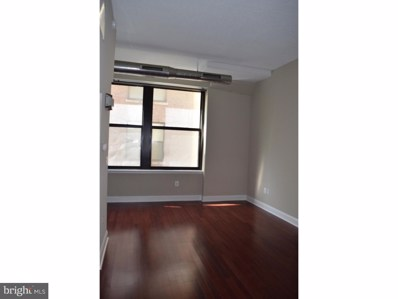 1100 S Broad Street UNIT 204B, Philadelphia, PA 19146 - MLS#: 1002357094