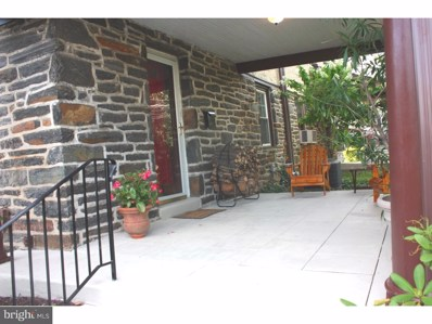 2916 Haverford Road, Ardmore, PA 19003 - #: 1002357176