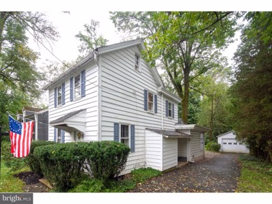 9 Wilburtha Road, Ewing, NJ 08628 - MLS#: 1002357178
