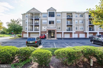 19620 Galway Bay Circle UNIT 204, Germantown, MD 20874 - #: 1002357206