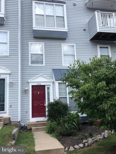 11716 Tolson Place, Woodbridge, VA 22192 - MLS#: 1002357278