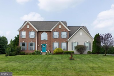 106 Coventry Lane, Woolwich Twp, NJ 08085 - #: 1002357400