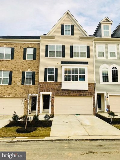 3013 Mia Lane, Upper Marlboro, MD 20774 - #: 1002357470