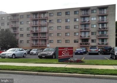 130 Slade Avenue UNIT 525, Baltimore, MD 21208 - #: 1002357502