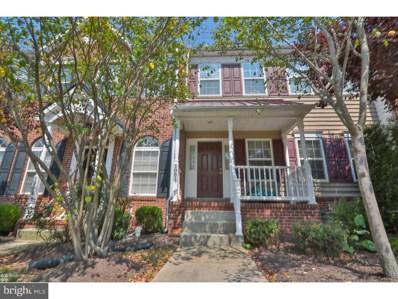 1081 Rosemont Terrace, Pennsburg, PA 18073 - MLS#: 1002357522