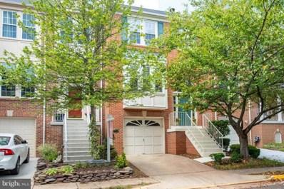 14774 Flower Hill Drive, Centreville, VA 20120 - #: 1002357568