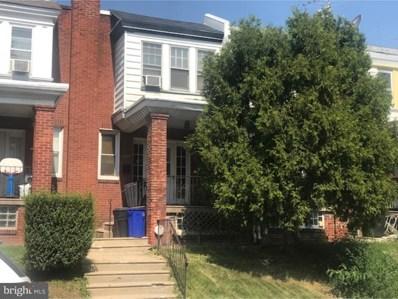5722 Colgate Street, Philadelphia, PA 19120 - MLS#: 1002357584