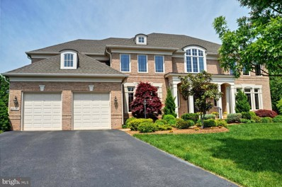 23077 Oglethorpe Court, Ashburn, VA 20148 - MLS#: 1002357638