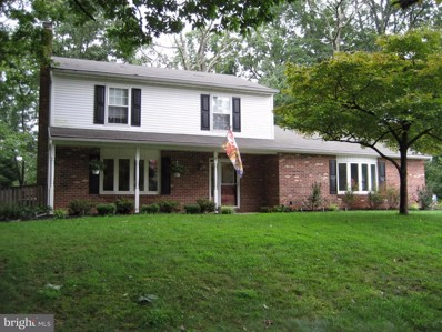 4180 Double Tree Lane, Hampstead, MD 21074 - #: 1002357748