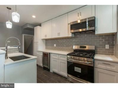 319 E Sharpnack Street, Philadelphia, PA 19119 - MLS#: 1002357750