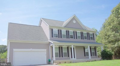 6835 Barlowe Court, Hughesville, MD 20637 - MLS#: 1002357774