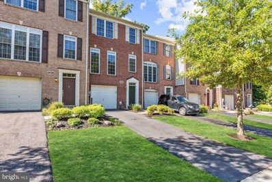 2436 Killarney Terrace, Odenton, MD 21113 - MLS#: 1002357874