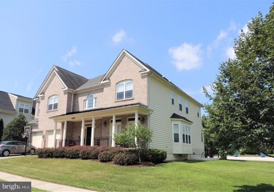 8700 Flowering Dogwood Lane, Lorton, VA 22079 - #: 1002357910