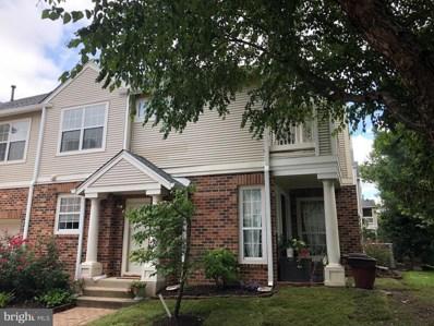 45061 Brae Terrace UNIT 105, Ashburn, VA 20147 - MLS#: 1002357926