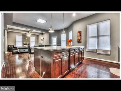 2316 Chelsea Terrace, Baltimore, MD 21216 - MLS#: 1002358134