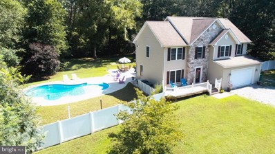 106 Rosin Drive, Chestertown, MD 21620 - #: 1002358286