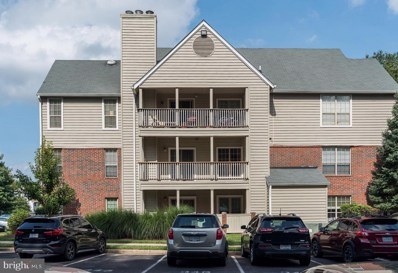 12150 Penderview Terrace UNIT 1328, Fairfax, VA 22033 - MLS#: 1002358416
