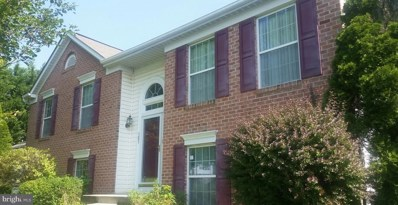 303 Pintail Drive, Havre De Grace, MD 21078 - MLS#: 1002358492